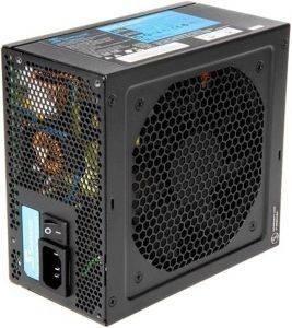 SEASONIC SS-450RM G-450 PSU 450 WATT υπολογιστές τροφοδοτικα 400 500 watt