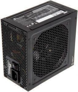 SEASONIC SS-760XP2 PLATINUM MODULAR PSU 760W υπολογιστές τροφοδοτικα 700 800 watt