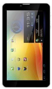 SERIOUX SURYA 7 MOBILITY S7019TAB 7  DUAL CORE 1 0 GHZ 4GB