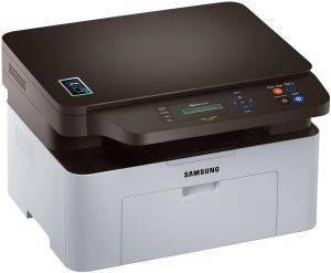 SAMSUNG XPRESS SL-M2070W υπολογιστές πολυμηχανηματα πολυμηχανηματα laser