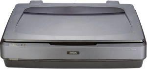 EPSON EXPRESSION 11000XL A3 SCANNER υπολογιστές σαρωτεσ σαρωτεσ