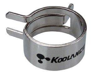 KOOLANCE HOSE CLAMP FOR OD 10MM (3/8IN)