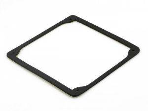XSPC 140MM SINGLE RADIATOR GASKET