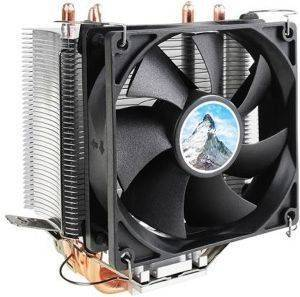 ALPENFOEHN SELLA CPU COOLER INTEL/AMD 92MM