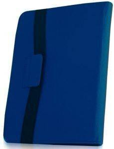 GREENGO ORBI CASE FOR TABLETS 10'' BLUE