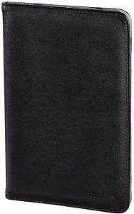 """HAMA """"PISCINE"""" PORTFOLIO, FOR TABLETS AND EREADERS UP TO 17.8 CM (7""""), BLACK υπολογιστές tablets accessories θηκεσ"""