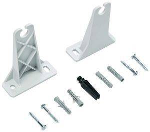 AASTRA ANTENNA MOUNTING KIT
