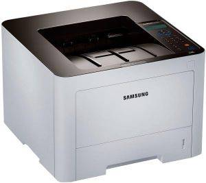 SAMSUNG PROXPRESS SL-M3820ND