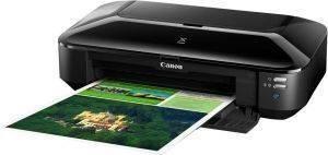 CANON PIXMA IX6850 υπολογιστές εκτυπωτεσ εκτυπωτεσ inkjet a4