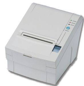 ICS WTP-150 USB THERMAL PRINTER