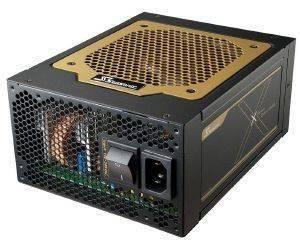 SEASONIC SS-1250XM X-1250W υπολογιστές τροφοδοτικα 1000 1500 watt
