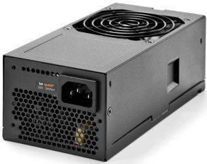 BE QUIET! TFX POWER 2 300W GOLD υπολογιστές τροφοδοτικα 300 400 watt