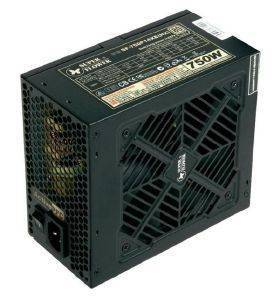 SUPER FLOWER GOLDEN GREEN HX SERIES 750W (SF-750P14XE) υπολογιστές τροφοδοτικα 700 800 watt