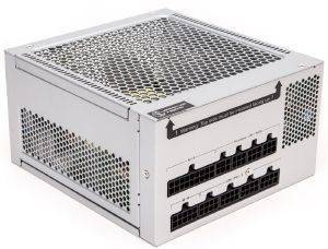 SILVERSTONE SST-NJ520 NIGHTJAR SERIES PSU 520W 80PLUS PLATINUM υπολογιστές τροφοδοτικα 500 600 watt