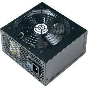 SILVERSTONE SST-ST50F-ESG STRIDER ESSENTIAL SERIES GOLD PSU 500W υπολογιστές τροφοδοτικα 400 500 watt
