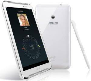 ASUS FONEPAD NOTE 6 ME560CG 3G PHONE 6  DUAL CORE 2 0GHZ