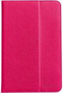 SWEEX SA364 UNIVERSAL FOLIO CASE FOR 10.1'' TABLET PINK