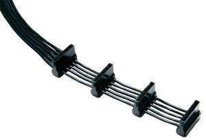 BE QUIET! S-ATA POWER CABLE CS-3440