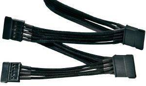 BE QUIET! S-ATA POWER CABLE CS-3640
