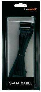 BE QUIET! S-ATA POWER CABLE CS-6610