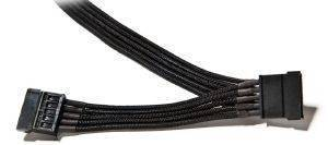 BE QUIET! S-ATA POWER CABLE CS-6720