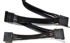 BE QUIET! S-ATA POWER CABLE CS-6940