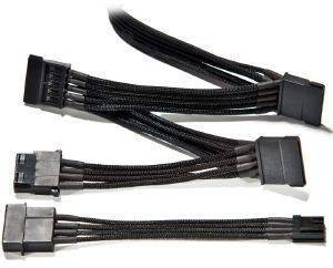 BE QUIET! MULTI POWER CABLE CM-30750