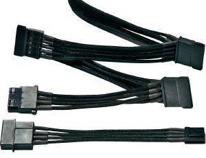 BE QUIET! MULTI POWER CABLE CM-61050