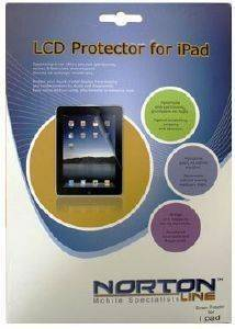 SCREEN PROTECTOR NORTONLINE ΓΙΑ APPLE IPAD 2