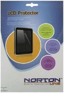 SCREEN PROTECTOR SAMSUNG P5100 / P5110 GALAXY TAB 2 10.1''