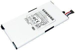 SAMSUNG BATTERY SP4960C3A P1000 GALAXY TAB BULK