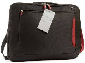BELKIN F8N244EABR MESSENGER BAG 15.6