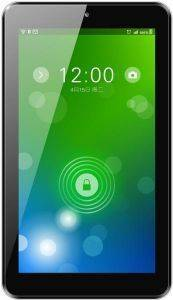 INNOVATOR D711HC PG 7  HD DUAL CORE 1 5GHZ 8GB ANDROID 4 2 BLACK