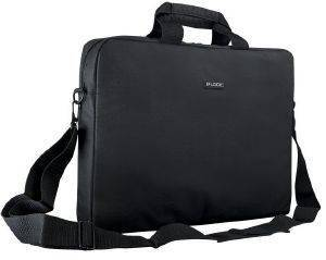 MODECOM LOGIC BASIC 15.6'' BLACK