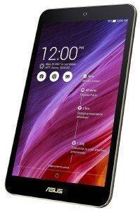 ASUS MEMO PAD 8 ME181CX 8'' IPS QUAD CORE 1.33GHZ 8GB WI-FI BT GPS ANDROID 4.4 PURPLE