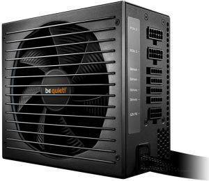 BE QUIET! STRAIGHT POWER 10 500W CM 80PLUS GOLD PSU
