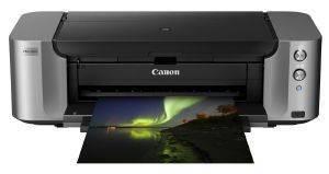 CANON PIXMA PRO-100S υπολογιστές εκτυπωτεσ εκτυπωτεσ inkjet a4