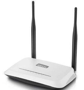 NETIS WF2419I 300MBPS WIRELESS N ROUTER