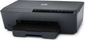 ΕΚΤΥΠΩΤΗΣ HP OFFICEJET PRO 6230 EPRINTER E3E03A WIFI