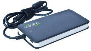 ENERGENIE EG-MC-007 SLIMLINE MULTIFUNCTIONAL AC CHARGER (AUTOMATIC) 90W