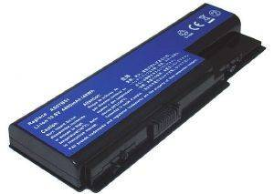 MULTIENERGY ΜΠΑΤΑΡΙΑ ΓΙΑ ACER ASPIRE 6930 / 7720 (4,4AH)