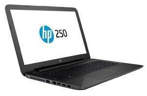 LAPTOP HP 250 G4 M9S72EA 15.6'' INTEL DUAL CORE N3050 4GB 500GB FREE DOS