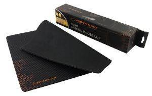 ESPERANZA FLAME GAMING MOUSE PAD