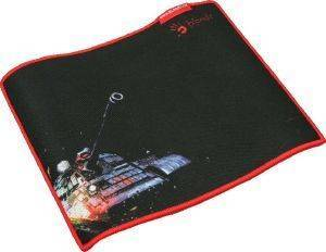 A4TECH A4-B-083 BLOODY MOUSE PAD 275X225MM