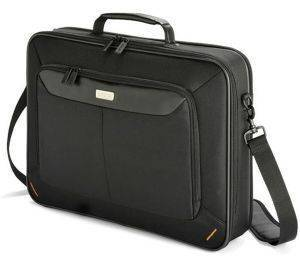 DICOTA ADVANCED XL 2011 16.4-17.3'' NOTEBOOK CASE WITH TABLET COMPARTMENT