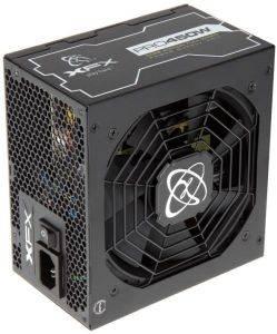 PSU XFX TS SERIES 450W υπολογιστές τροφοδοτικα 400 500 watt