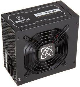 PSU XFX XTR SERIES 750W υπολογιστές τροφοδοτικα 700 800 watt