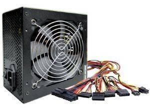 PSU NOD PSU-104 450W ATX BLACK