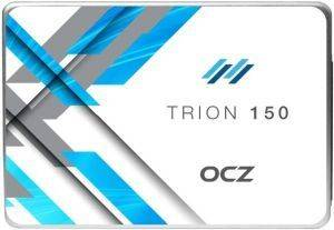 SSD OCZ TRN150-25SAT3-240G TRION 150 240GB 2.5'' SATA3 7MM