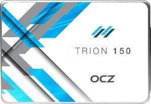 SSD OCZ TRN150-25SAT3-480G TRION 150 480GB 2.5'' SATA3 7MM
